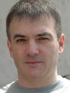 Огњен Војводић