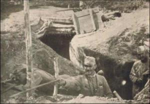 """Photo of Још се помиње """"стандард"""" и """"леп живот"""" у време комунистичког злочинца Ј.Б.Тита – А овако је било…"""