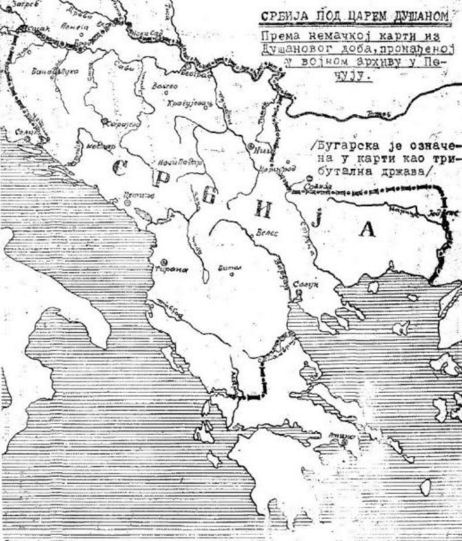 4alternativna-karta-dusanovog-carstva-koja-se-znacajno-razlikuje-od-one-iz-udzbenika