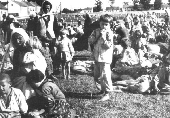 Photo of Бојанић: Jасеновац – 22. април, Дан сећања на жртве геноцида!