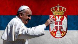 Papa-Srbija01-620x350
