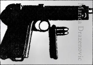 Racicev_revolver