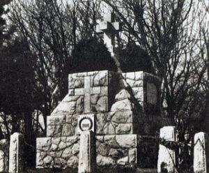 Spomenik-Neznanom-junaku-iz-1930.