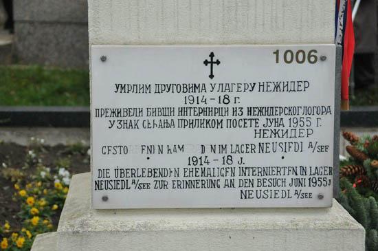 Umrlim_drugovima_u_logoru_Nezider