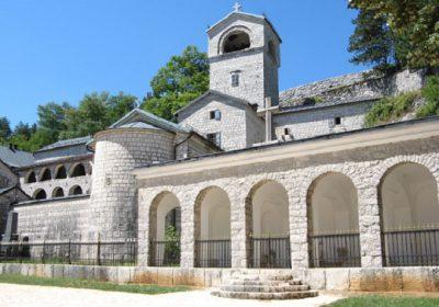 cetiinski-manastir--400x280