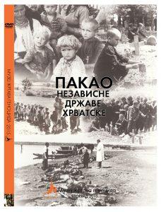 """Photo of ВИДЕО: Филм """"Пакао Независне Државе Хрватске"""""""