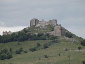 novo-brdo-castle-04-medium