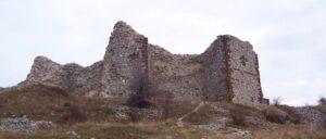 novo-brdo-castle-medium