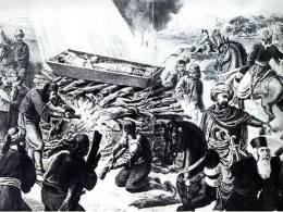 spaljivanje-mostiju-svetog-save-na-vracaru-1594