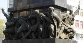 1-23-bitka-na-cegru-1809