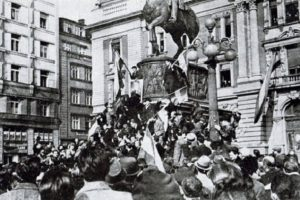 Demonstracije_27-mart-1941-1-9