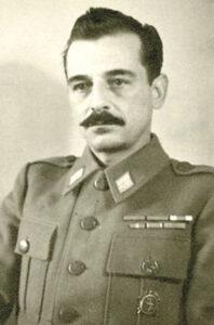 Човек који је бирао циљеве за савезничке бомбардере по Србији: Коча Поповић, командант Главног штаба НОВ за Србију