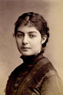 Photo of Краљица Наталија: Најтужнија европска краљица