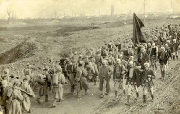 Photo of Овако је почињен албански тихи геноцид над Србима, 1939. смо били већина 1946. мањина