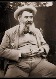 Владан Ђорђевић (фотографија је настала у затвору током издржавања казне због наводног објављивања државних тајни у књизи Крај једне династије).