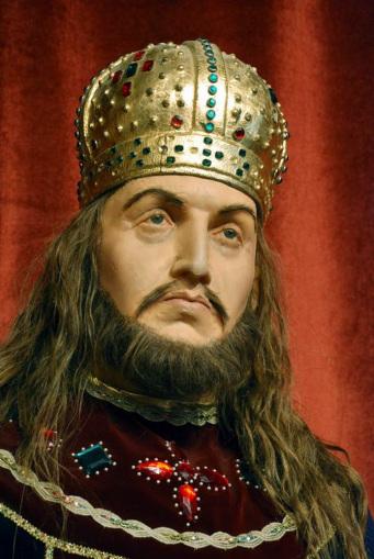 Photo of СВЕ О ЦАРУ ДУШАНУ: Најмоћнији Србин икад, да ли би био гледанији од Сулејмана?
