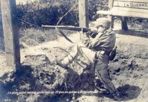 dragoljub-jelicic-sa-12-godina-brani-beograd-1914-godine1