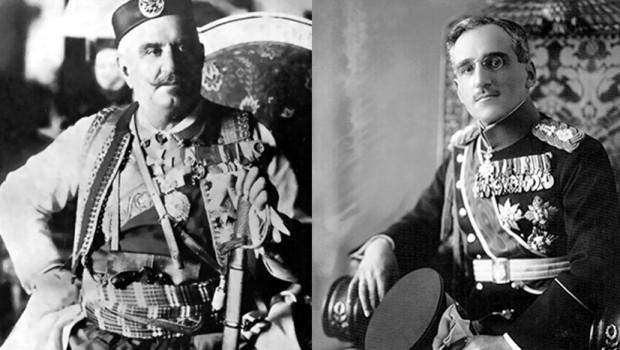 Photo of После 102 године откривена НАЈВЕЋА ТАЈНА ПРВОГ СВЕТСКОГ РАТА