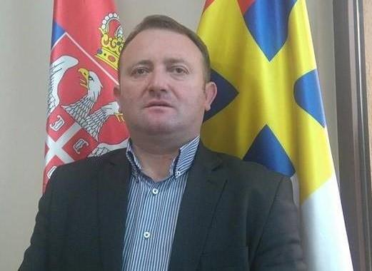 Photo of Горан Киковић: Српска историја у Црној Гори је заробљена, истином против фалсификата
