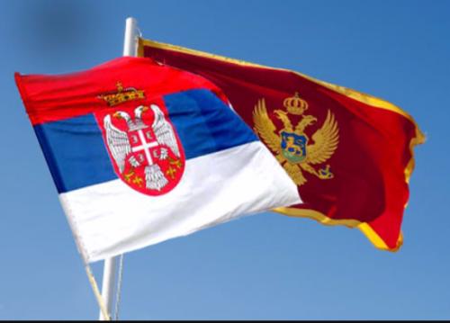 Photo of СВЕТЛО И ТАМНО (Црна Гора приступила НАТО – пакту)
