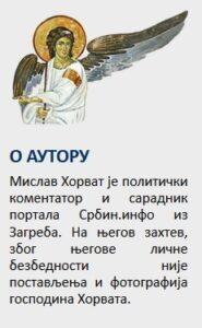 mislav-horvat-o-autoru-