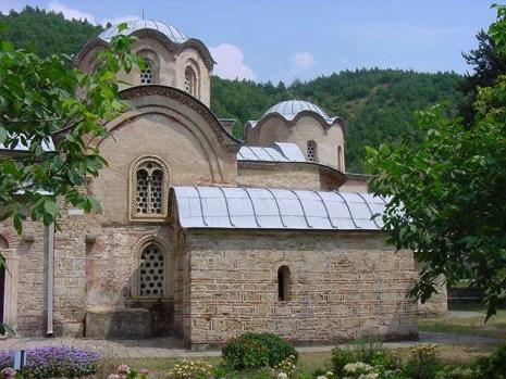 Photo of Период после Косовског боја