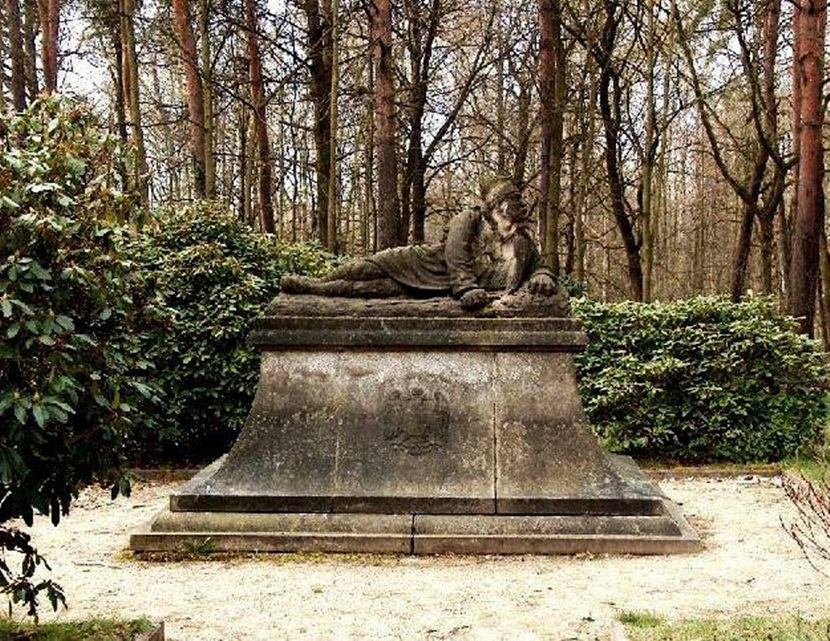 Spomenik-kod-Drezdena