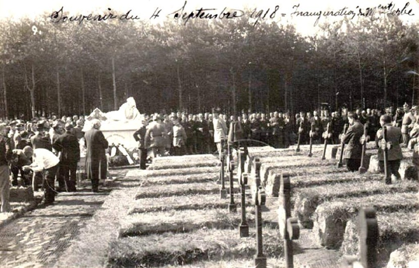 Spomenik-u-nemackom-logoru
