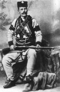 Vojvoda_Babunski
