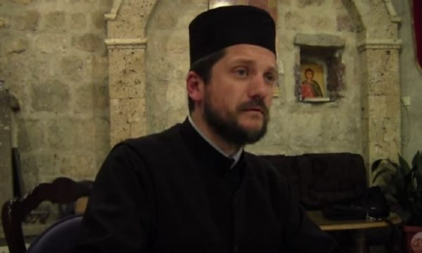 Photo of Он је објаснио зашто се мрзе Срби и Хрвати