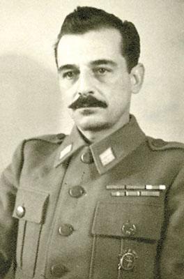 Photo of Лесковац сравњен по жељи Коче Поповића