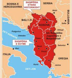 prirodna-albanija-mapa1