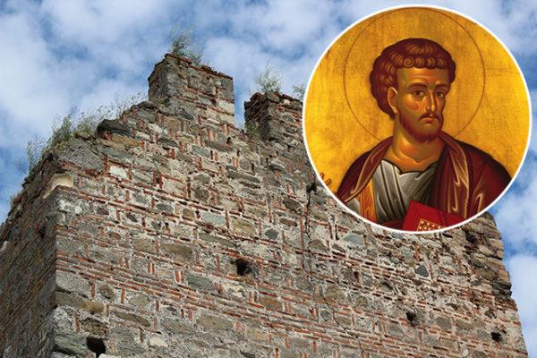 Photo of Шест векова мистерије Светиње у Смедеревској тврђави