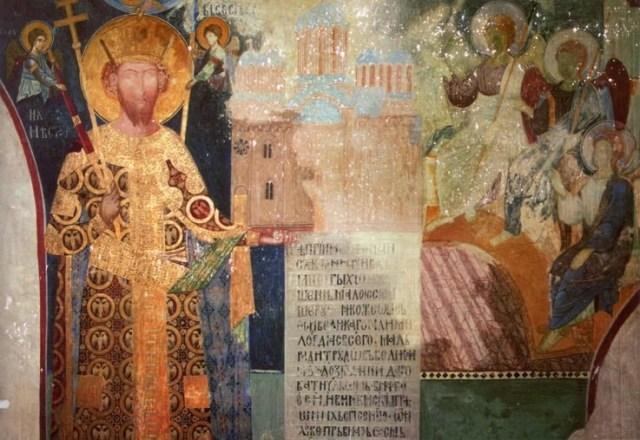 Photo of Како је Константин Филозоф описивао Србију и Србе