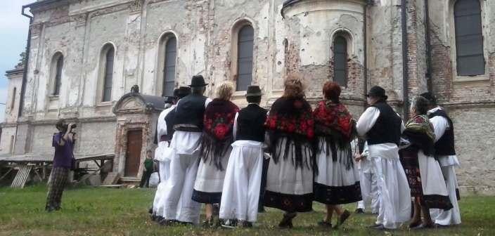 Photo of Историја Срба у Славонији
