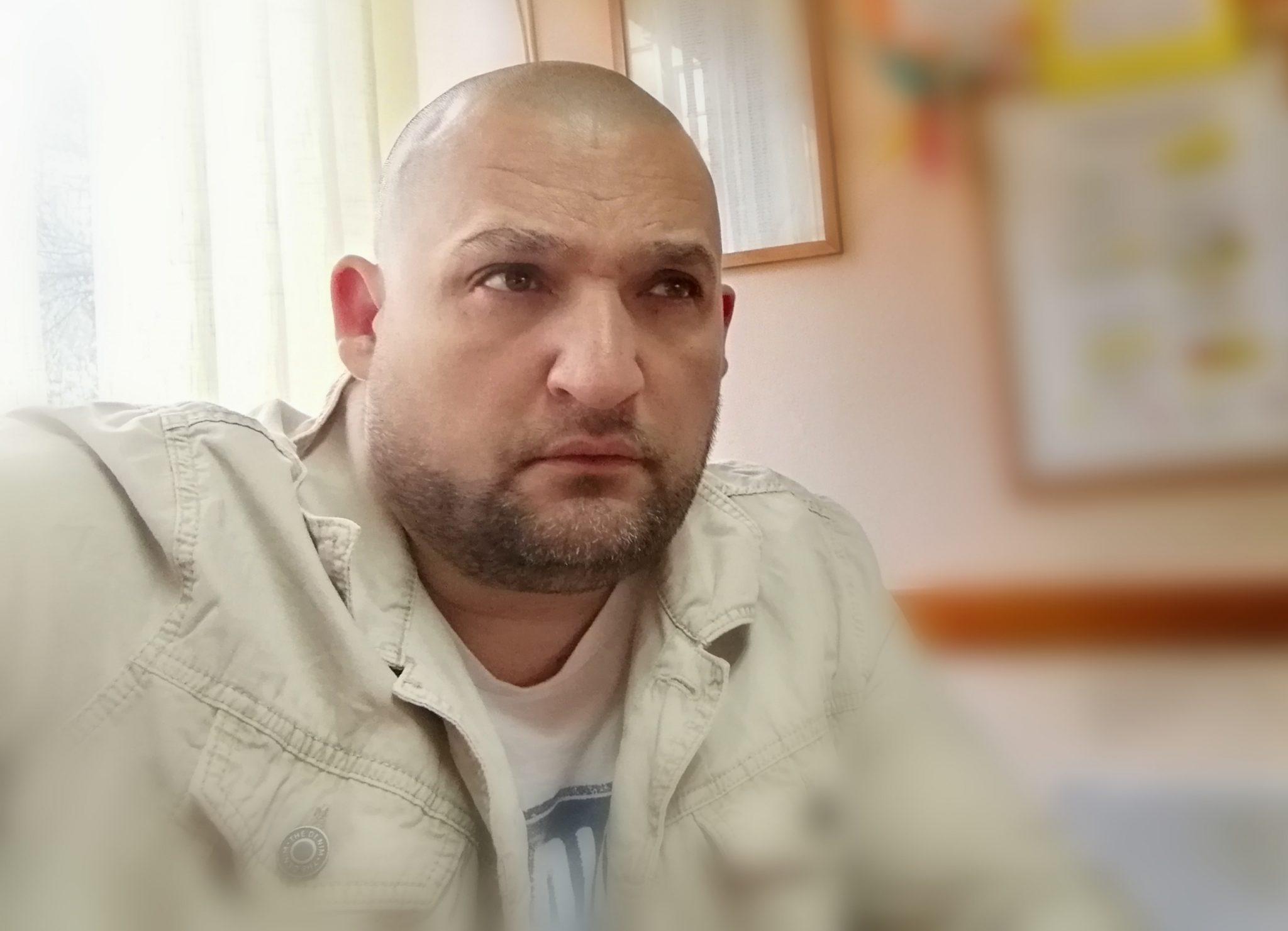 """Photo of Бојанић: Сајт """"Српска историја"""" прерастао у прави бастион"""