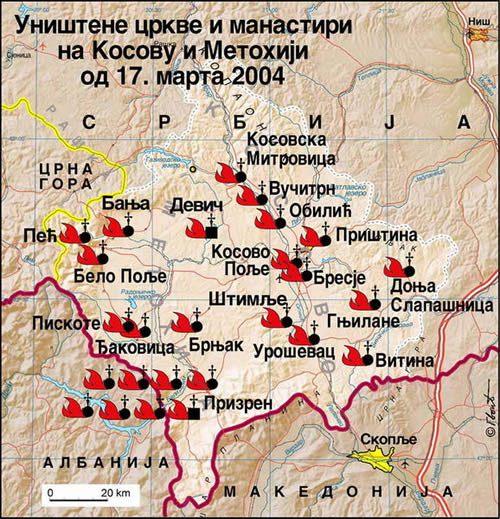Ова слика има празан alt атрибут; име њене датотеке је martovski-pogrom-2013-karta.jpg