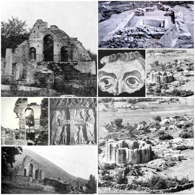 Photo of Албанске подметачине: Српску цркву прекрстили у католичку