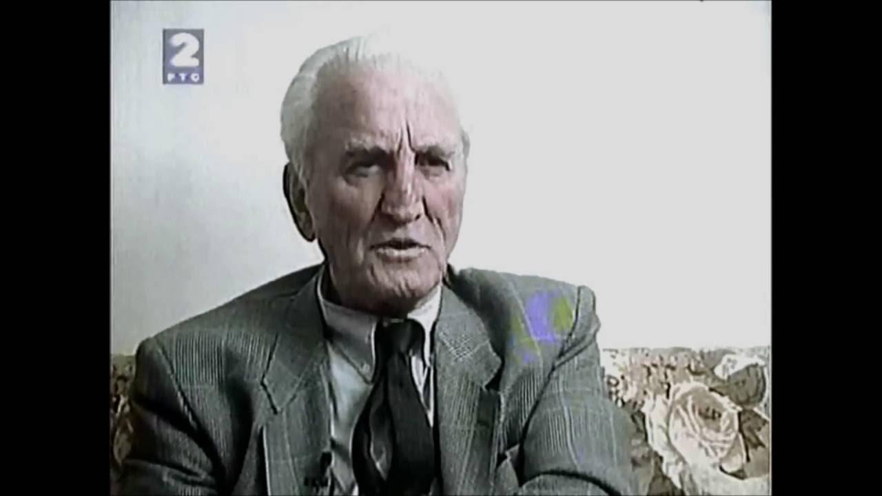 Photo of Владо Дапчевић о корупцији у редовима комуниста после рата