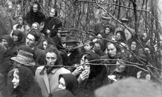 Photo of Бојанић: Данас, сви знамо за Сребреницу а где је наше место српског ходочашћа?