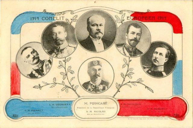 Photo of Берлински конгрес: Што добисмо у рату, изгубисмо у миру