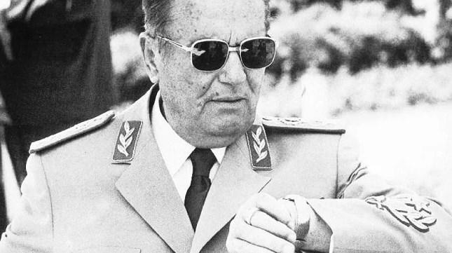 Photo of Споразум усташа и комуниста из 1935 године