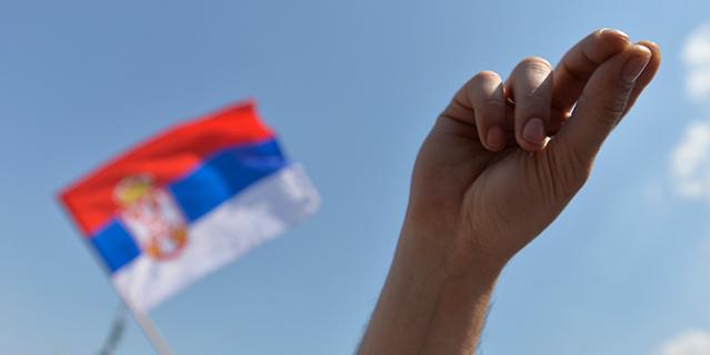 Photo of Срби заборавили идејног творца Косовског завјета!