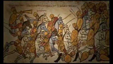 """Photo of КРИВОТВОРЕНА ИСТОРИЈА: Како је конструисан """"Старогрчки"""", фалсификати Константина Порфирогенита…"""