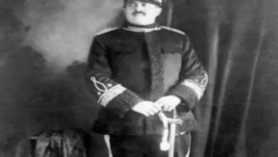 """Photo of Српски министар Пера """"фурунџија"""": Једна од најинтригантнијих, али и најинтелигентнијих личности српске политичке историје"""