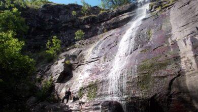 Photo of ВОДОПАДИ СТАРЕ ПЛАНИНЕ II део (Буковачки До, Доњи Пиљски, Чунгуљски, Крмољски и Куртулски водопад)