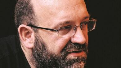 Photo of Кроз српску историју са Драгославом Боканом