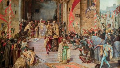 Photo of Зашто је био анатемисан цар Душан и врх Српске цркве?