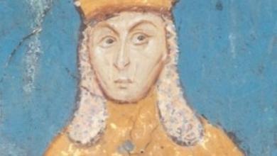 Photo of Српска принцеза са најнеобичнијим именом: Ћерка краља Милутина коју историја готово да је заборавила