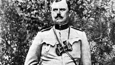 Photo of На данашњи дан: Јуриш у славу мајора Гавриловића (ВИДЕО)